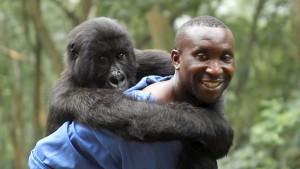 Virunga-on-Netflix