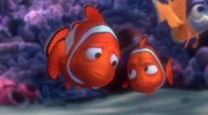 Finding Nemo1